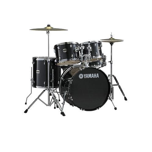 *USED* Yamaha Gig Maker Drum Kit