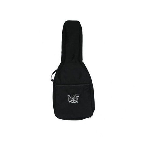 Gig Bag - Acoustic Guitar