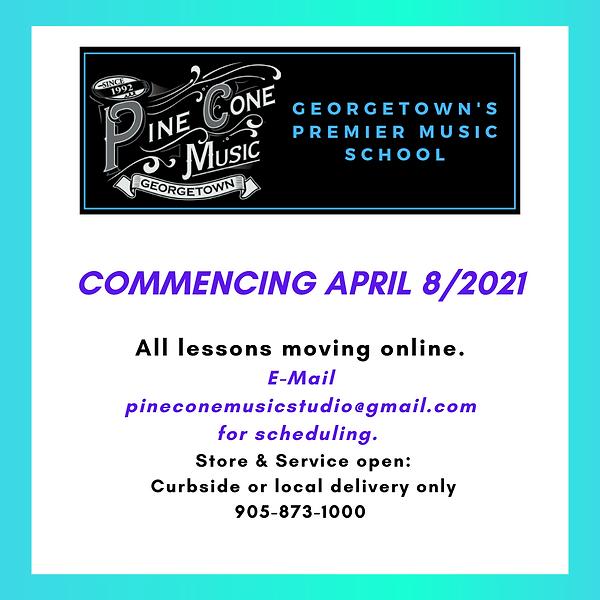 Apr 8- 21 covid.png