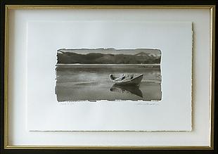 Waterford-Framing.png