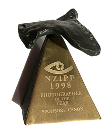 Photographer%20of%20Year%20Trophy_edited