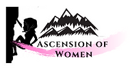 Ascension of Women-Logo-Final.png