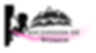 Ascension of Women-Logo-Final.png