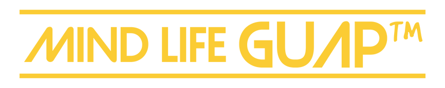 Shirt Logo Gold-03.png