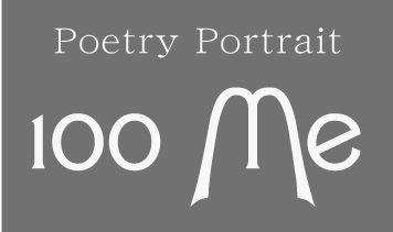 logo100me-02.jpg