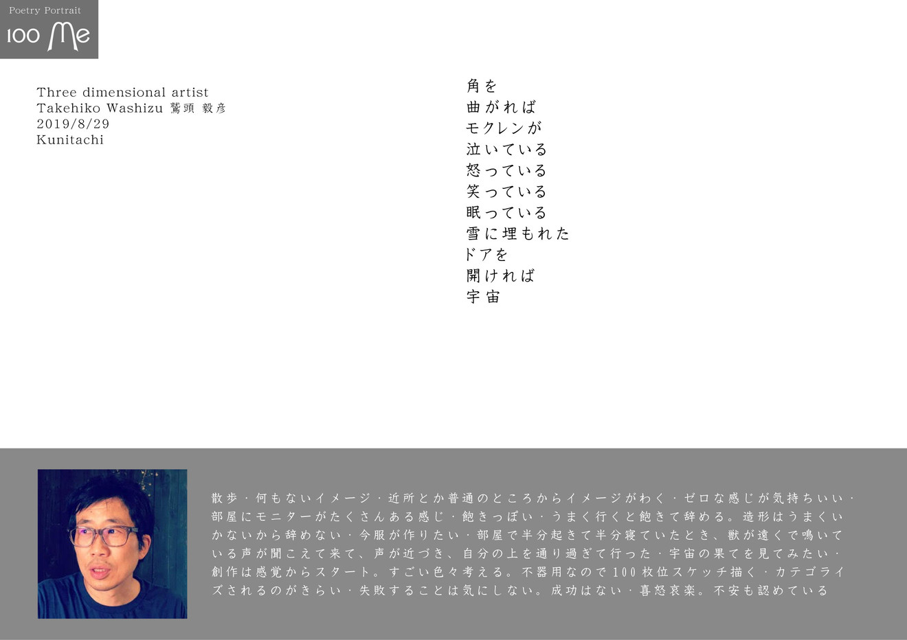 31-Takehiko Washizu 鷲頭 毅彦.jpg