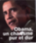 obamaprofile_Page_1.png