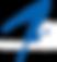 CCIG_logo-footer_modifié.png