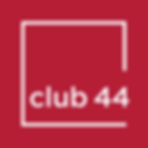 Club44-logo-300.png