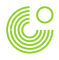 Logo_Goethe-Institut_modifié.png