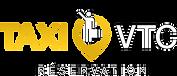 Taxi VTC RESERVATION.png
