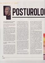 posturologie_Page_1.png