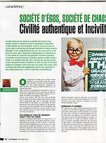 incivilits-et-civilit brulard_Page_2.png