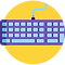keyboard-2.png