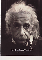 einstein-les-2-faces-_Page_1.png