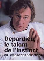 depardieu_Page_1.png