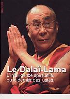dalalama_Page_1.png