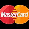 mastercard (2).png