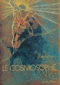 cosmosophe_z.PNG.jpg