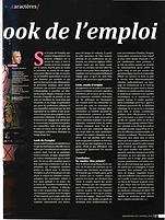 look-de-lemploi_Page_2.png