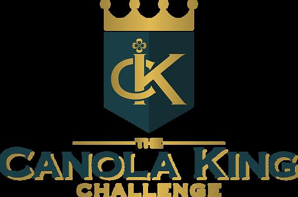 CKC Long Logo.png