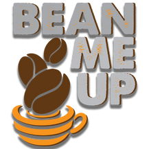 Bean me Up.png