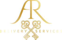 AR Delivery Logo PNG.png