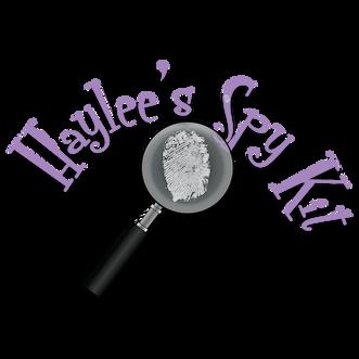Haylee's Spy Kit.png