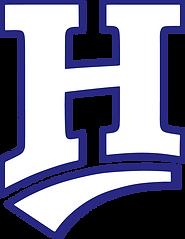 Logo H PNG.png