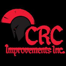 CRC Improvements.png