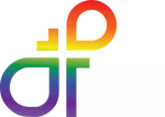 Rainbow Gradient PNG.png