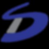 FLSD Logo.png