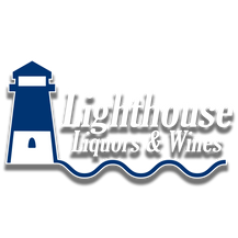 Lighthouse Liquors.png