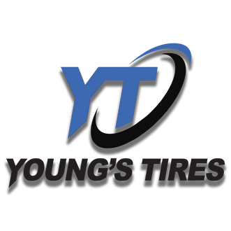 Young's Tires.png