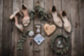 Getting_Ready_Hochzeitsfotograf_Andre_Sc