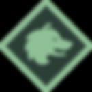 Ulvene