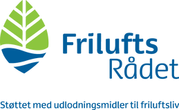 FR_logo_byline_RGB_A4.png