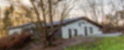 DSC_2088-Edit_edited.jpg