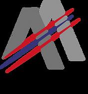 Logo Lauren Def.png