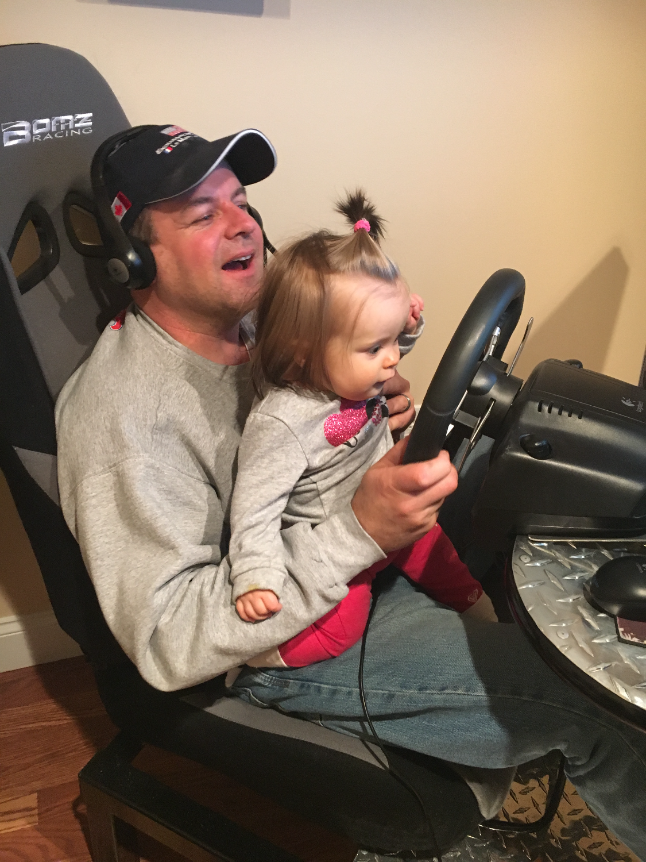 Future Driver