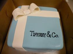 TiffanyBox.JPG