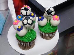 SoccerFlowers.JPG