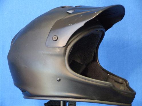 Crew Helmet