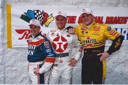 1998 Rookies