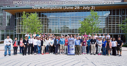 IPCG2015-group.JPG