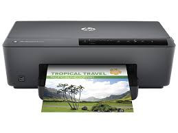 Canon Printer Vs HP Printer: Which one is The Best?