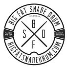 BFSD_logo1.jpg