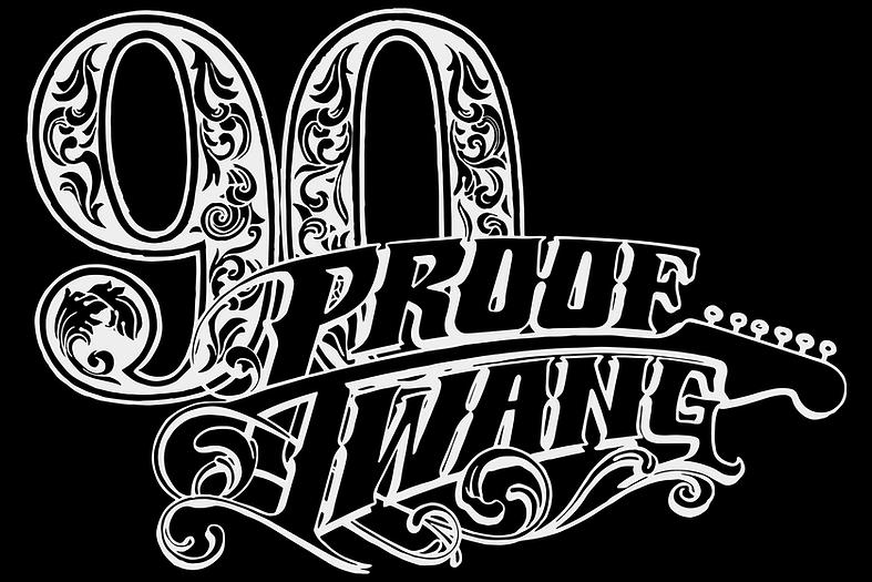 90 proof twang | schedule | tour | Aaron Roy | Drummer | Cincinnati