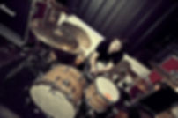 Aaron Roy The Drummer | Drummer | Freelance Drummer | Cincinnati, Ohio | Remote Session Drummer