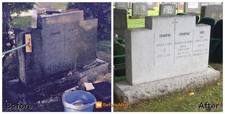 Grams Headstone.jpg